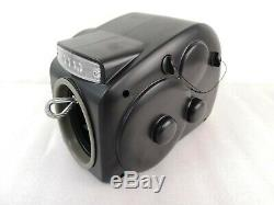 10000LBS 12V Electric Trailer Winch Steel Cable For 24ft Boat Freshwater Black