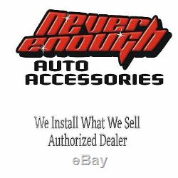 Buyers 5571200 Commercial Grade 12000 lbs. Line Pull Winch