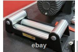 GreatBear Electric Winch 20,000 Lb Heavy Duty 12V Dc