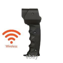 Prowinch 20000 lbs Electric Winch Waterproof 12V DC Wireless