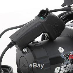 Smittybilt XRC GEN2 9,500 lb. Waterproof Winch Universal FREE SHIPPING