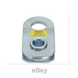 Câble En Acier 12v 6.0hp De Treuil Électrique De Récupération De Livre De Glf Tds-12.0c 12000lb Livres