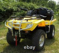 Camion De Récupération Électrique 4500lbs Pour Vus / Jeep Wireless Remote Control