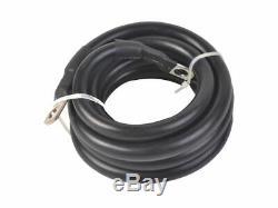 Durable Classique 9500 Lbs 12v Électrique De Récupération Treuil