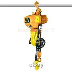 Levage De Câble À Distance 220v 380v Du Treuil 500kg 1000kg De Treuil De Levage Électrique