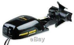 Matelot Dh-40 Electric Winch-ancre Matelot 40, Pour Les Ancres Jusqu'à 40 Lbs