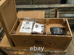 Superwinch 1695201 Talon 9.5sr, Treuil 12 Vdc, 9,500 Lb / 4309 Kg, Aucun Câble Inclus